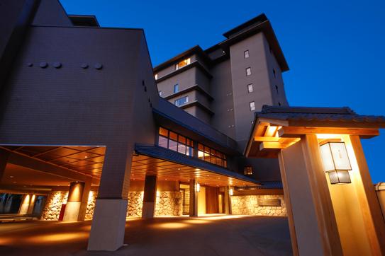 新型コロナウイルス感染症への当ホテルの取り組みについて