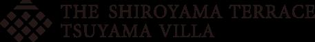 The Shiroyama Terrace Tsuyama Villa